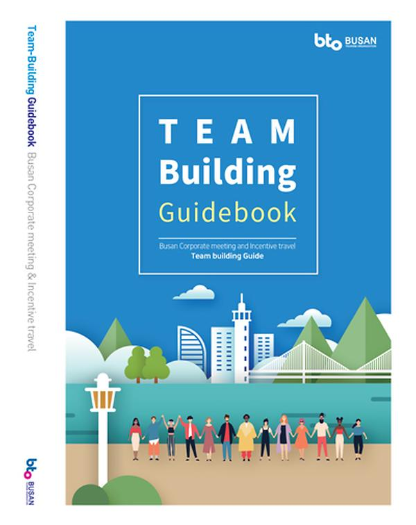 Team-Building-Guidebook_Eng_2019.jpg