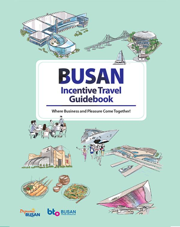 Busan-Incentive-Travel-Guidebook_Eng_2019.jpg