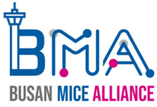 MICE Alliance 로고